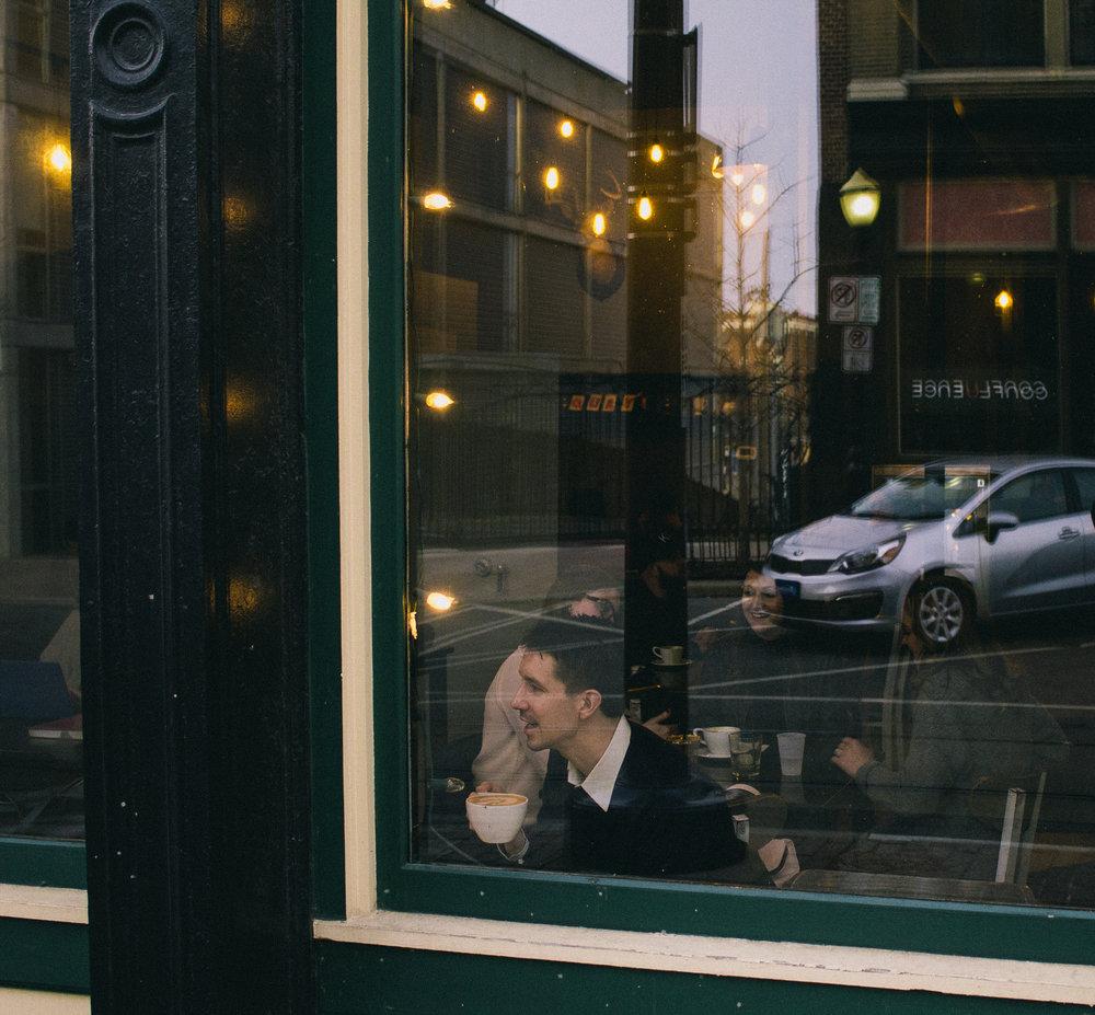coffeereflections.jpg