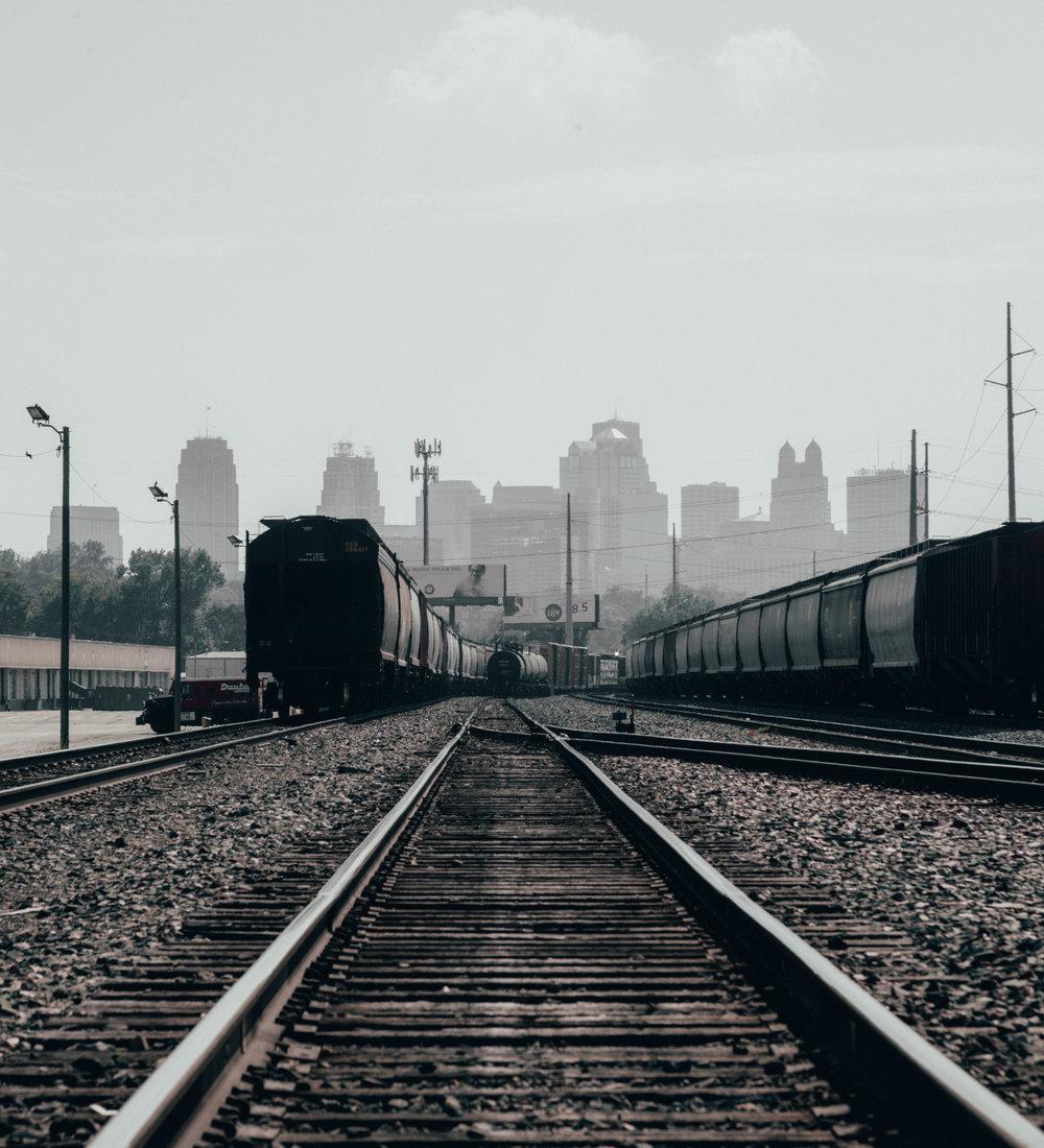 trainskyline.jpg