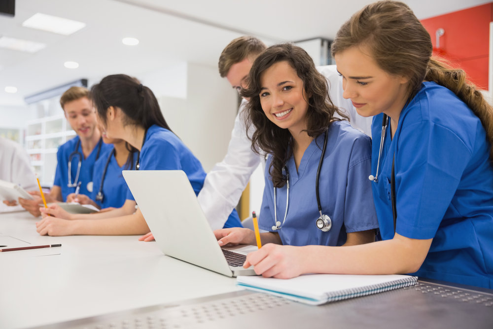 Universities - Osler Placements enables university clinical programs to automate and digitise assessments, placements, attendance and compliance.Transitioning to an electronic solutions has delivered efficiency gains of 94% for universities.If you want a digital programmatic assessment platform based an EPA rubric, Osler Placements can help.