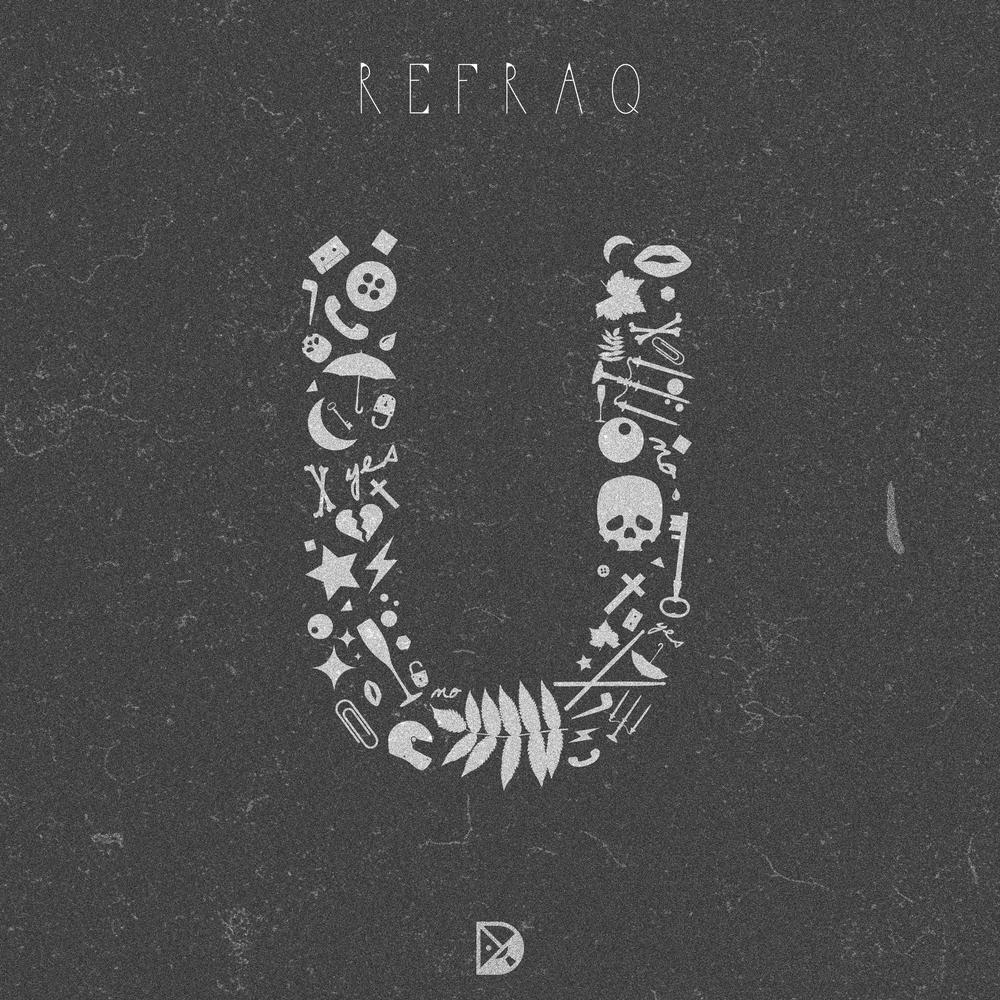 RefraQ-U Album Art.png