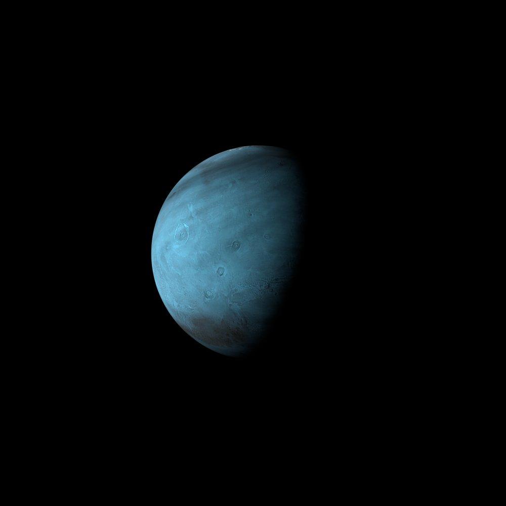 Planetary 5