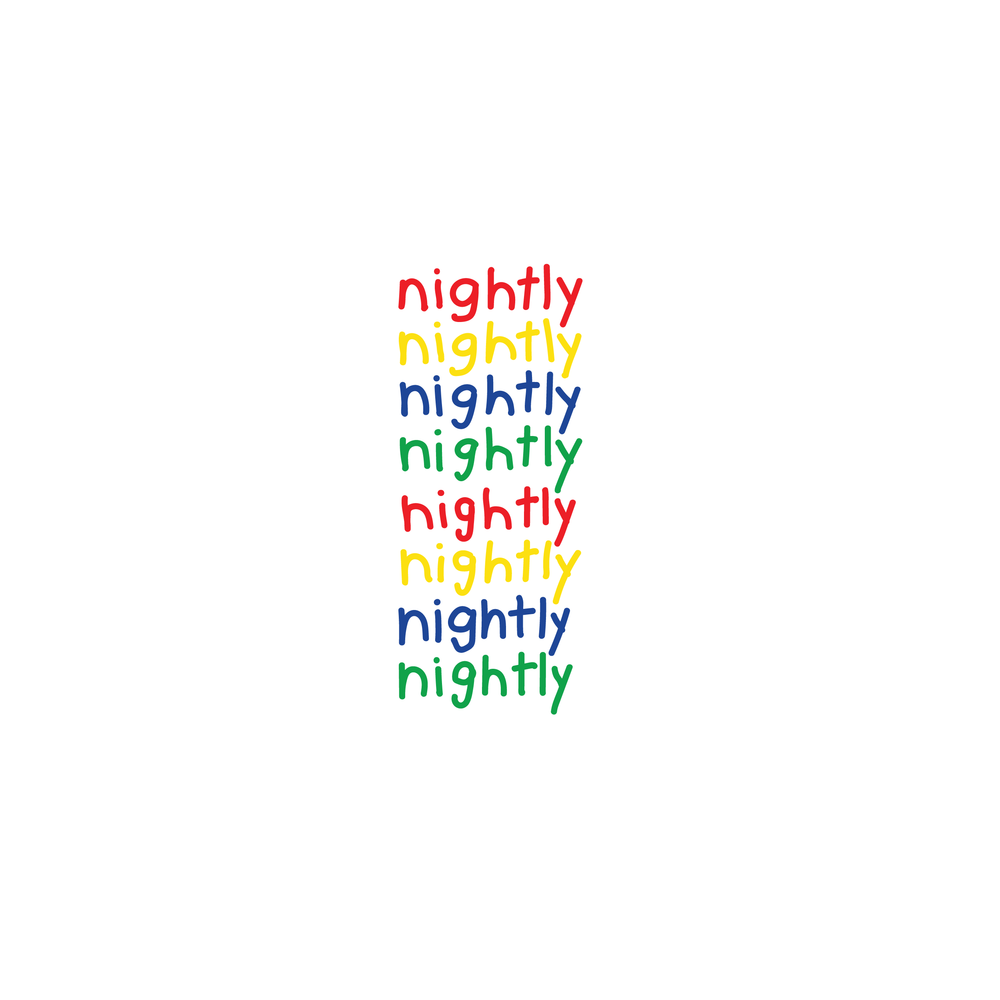NIGHTLY -