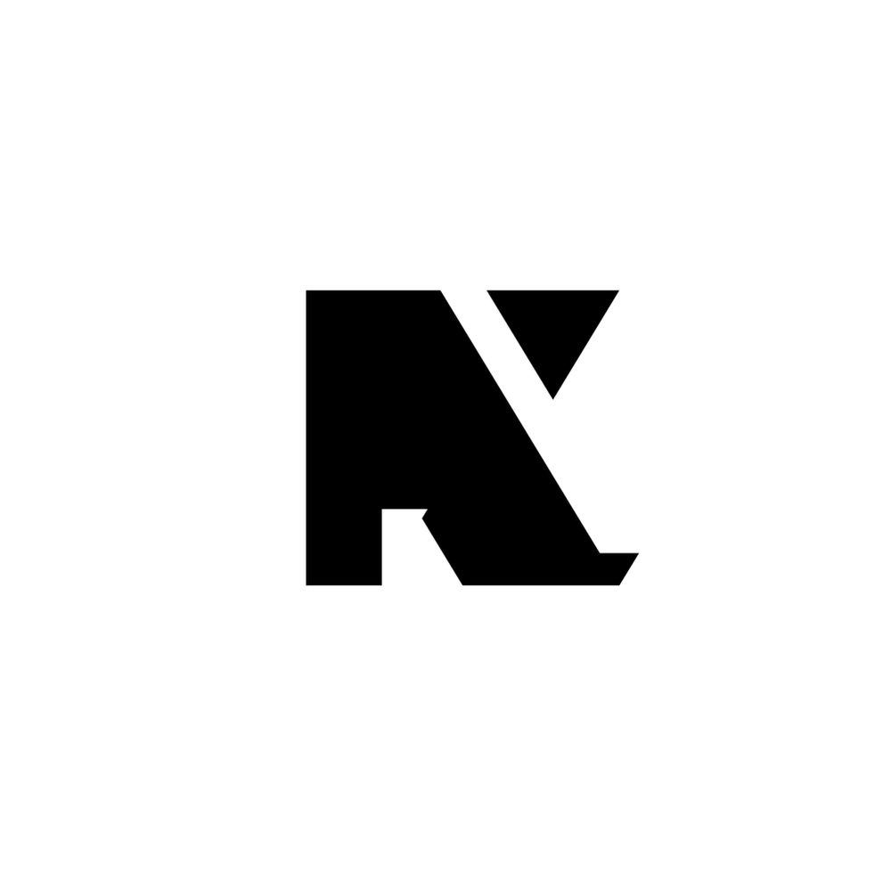 Karu Logo Design
