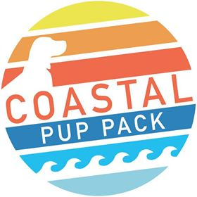 Coastal Pup Pack