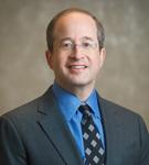Scott D. Miller, MD – President