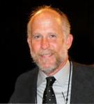 Brian Gunter - Secretary