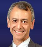 Pradeep Jolly, MD Director