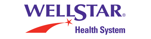 WellStar-Health-System-LOGO-small.png