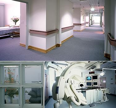 AshfieldHospital.jpg