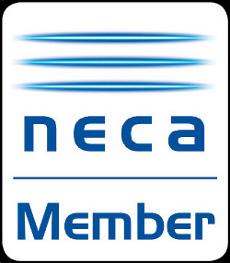 neca_memberlogo.jpg