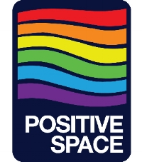 adjusted-positive-space-logo-1.jpg