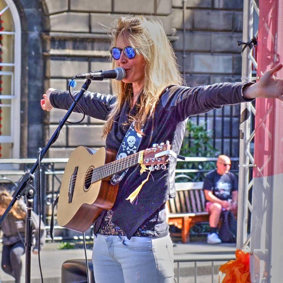 Jas Ed Fest Acoustic.jpg