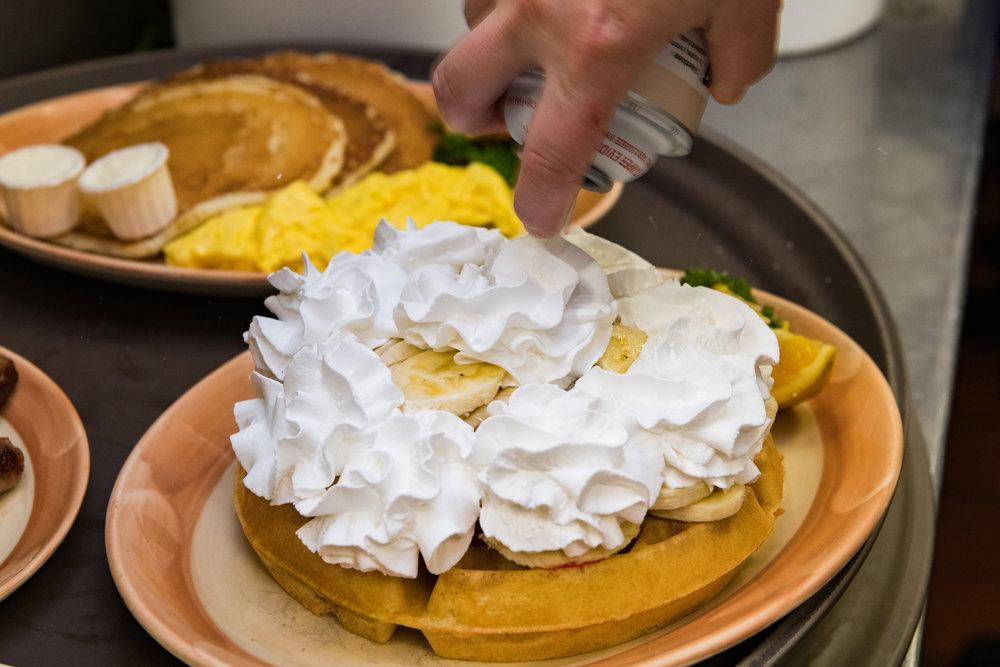 20180511-Waffle_Shop_site-A8C3754.jpg
