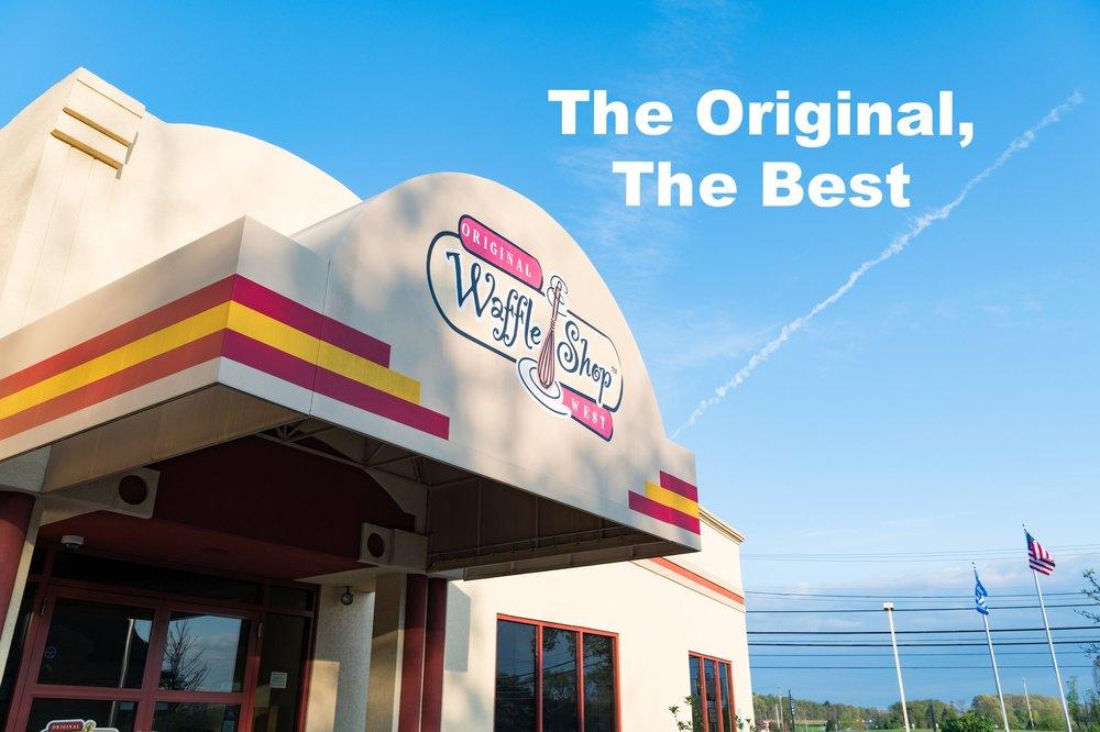20180511-Waffle_Shop_site-A8C3551.jpg