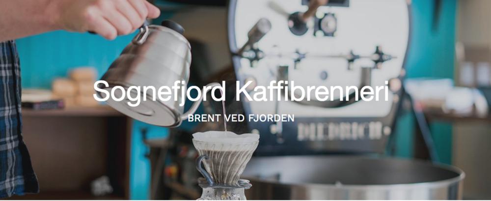 sognefjord kaffibrenneri.png