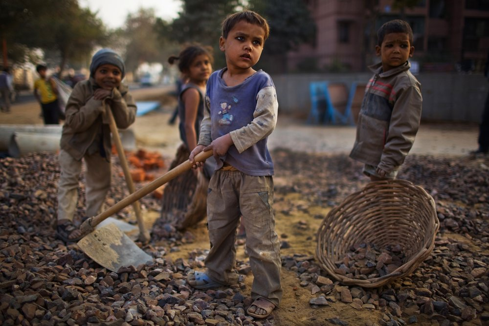 child-labour.jpg