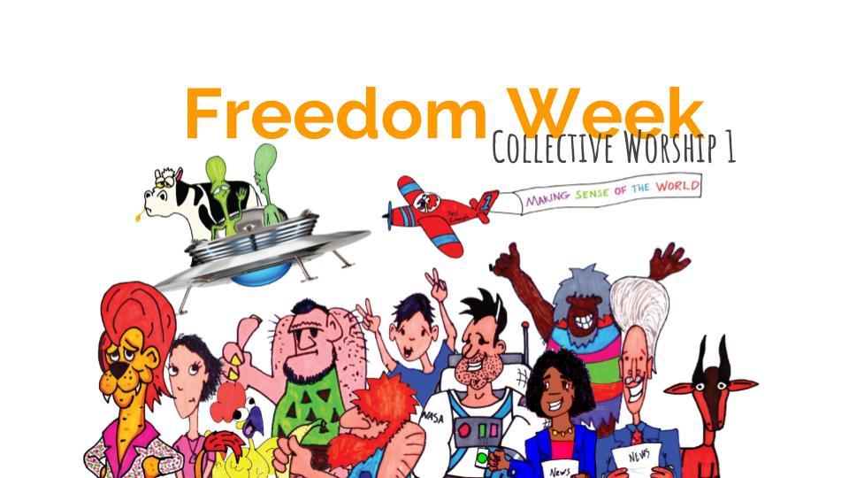 Freedom Week Primary  JPEG.jpg