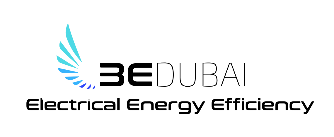 Electrical Energy Efficiency - 3E Dubai