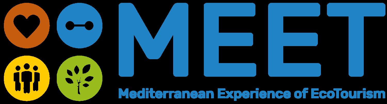 MEET Network