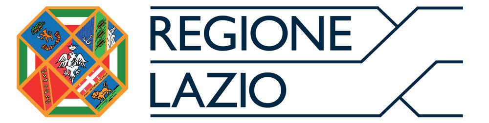 REGIONE_Lazio.jpg