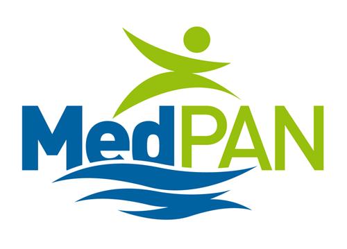 logo_medpan_72.png