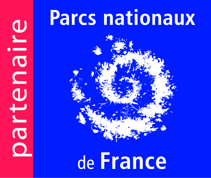 Logo PNF .jpg