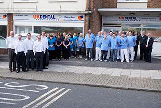 uk-dental-laboratories-team2.jpg