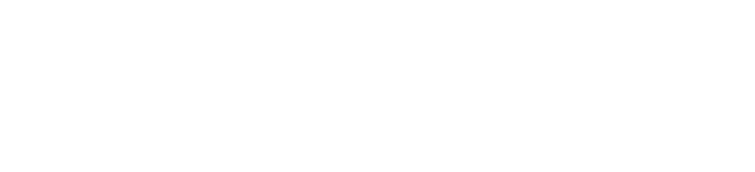 Benefaction | Social Impact Solutions