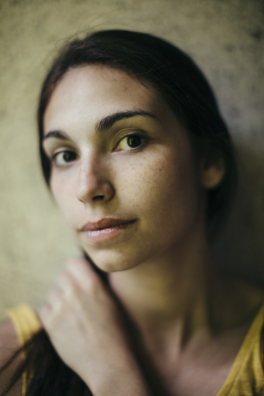170608-IsaCityLights723@ Jimena Roquero Photography © Jimena Roquero Photography.jpg