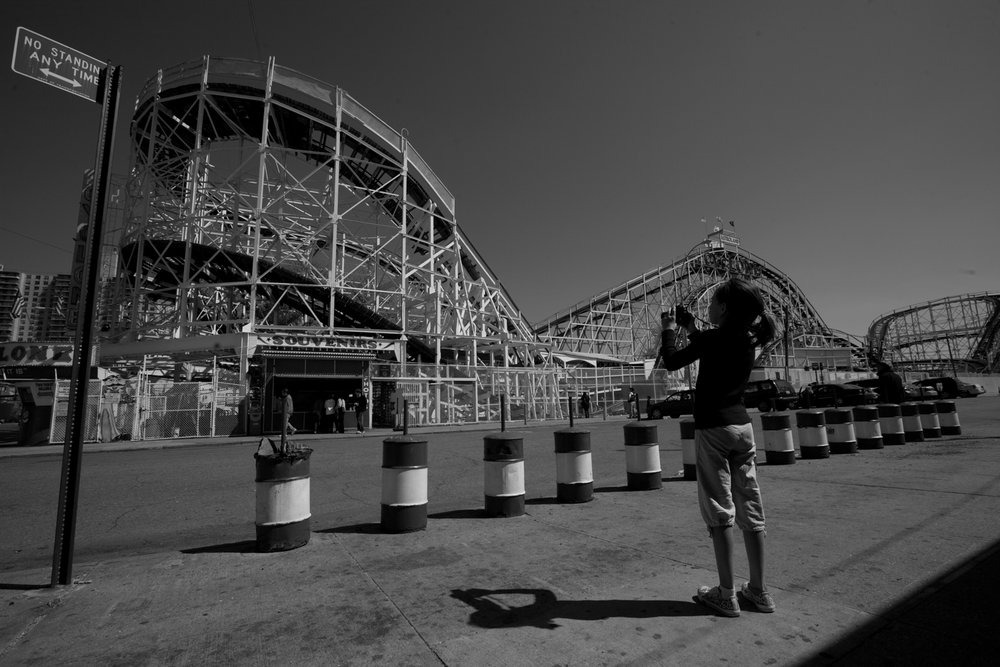 _MG_0684 como objeto inteligente-1@ Jimena Roquero Photography.jpg