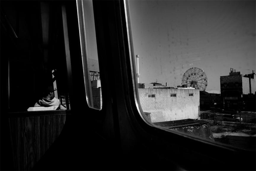_MG_0778 como objeto inteligente-1@ Jimena Roquero Photography.jpg