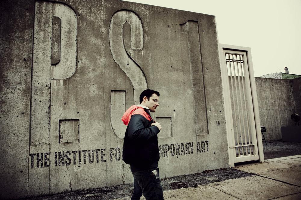 _MG_9625 como objeto inteligente-1@ Jimena Roquero Photography.jpg