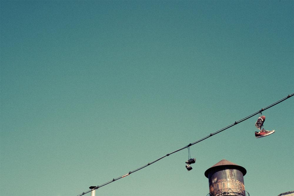IMG_7044 como objeto inteligente-1@ Jimena Roquero Photography.jpg