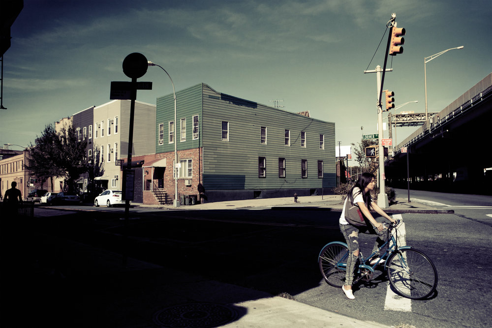 IMG_7063 como objeto inteligente-1@ Jimena Roquero Photography.jpg