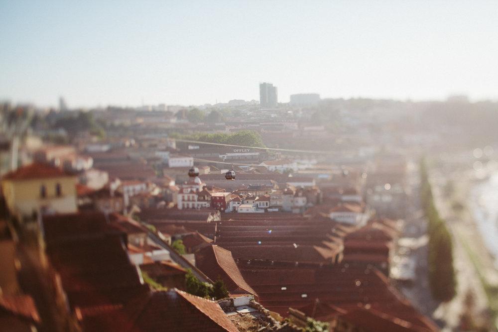 008 Porto 147 © Jimena Roquero Photography@ Jimena Roquero Photography © Jimena Roquero Photography.jpg