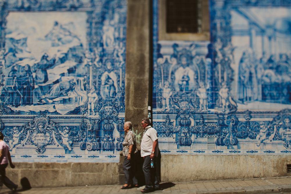 014 Porto 114 © Jimena Roquero Photography@ Jimena Roquero Photography © Jimena Roquero Photography.jpg