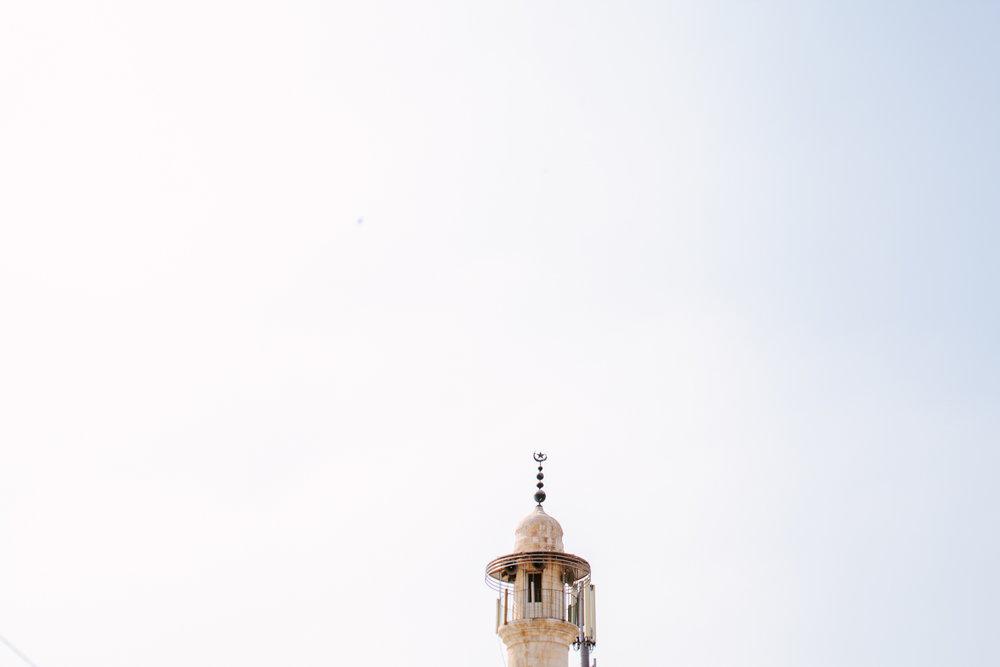 052 _MG_8422@ Jimena Roquero Photography © Jimena Roquero Photography.jpg