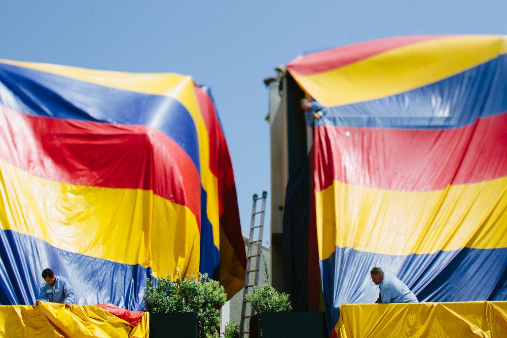 063 _MG_9852@ Jimena Roquero Photography © Jimena Roquero Photography.jpg