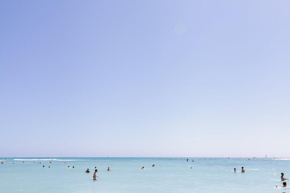 087 _MG_2621@ Jimena Roquero Photography © Jimena Roquero Photography.jpg