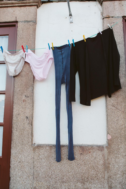 124 Porto 084 © Jimena Roquero Photography@ Jimena Roquero Photography © Jimena Roquero Photography.jpg