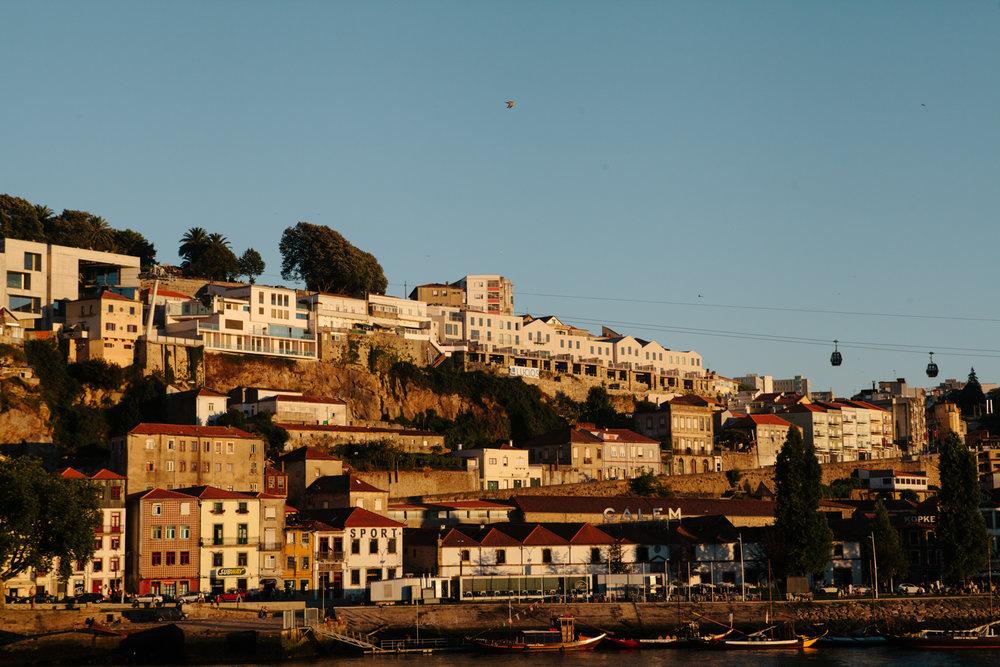 125 Porto 086 © Jimena Roquero Photography@ Jimena Roquero Photography © Jimena Roquero Photography.jpg