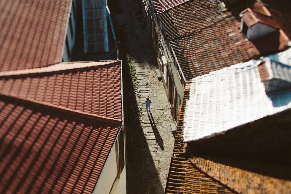 126 Porto 141 © Jimena Roquero Photography@ Jimena Roquero Photography © Jimena Roquero Photography.jpg