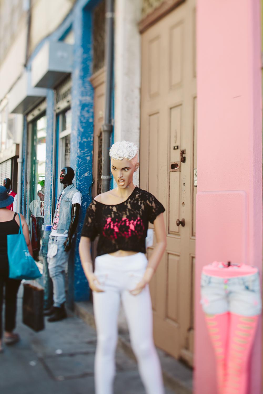 141 Porto 106 © Jimena Roquero Photography@ Jimena Roquero Photography © Jimena Roquero Photography.jpg