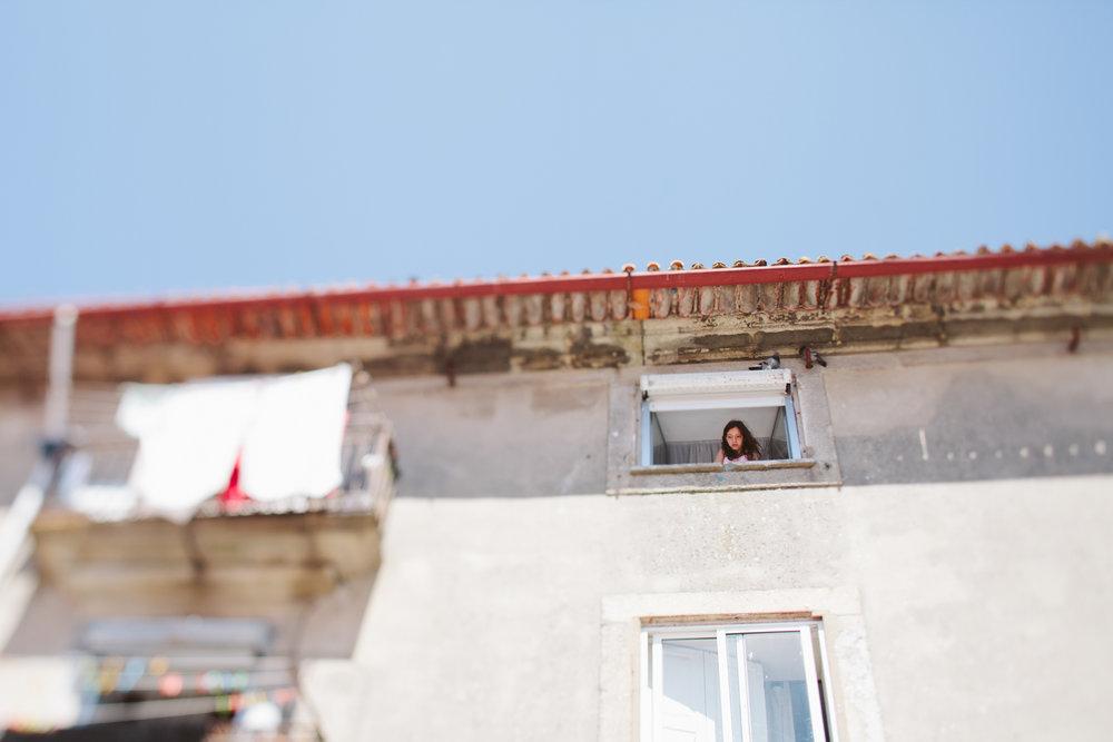 149 Porto 015 © Jimena Roquero Photography@ Jimena Roquero Photography © Jimena Roquero Photography.jpg