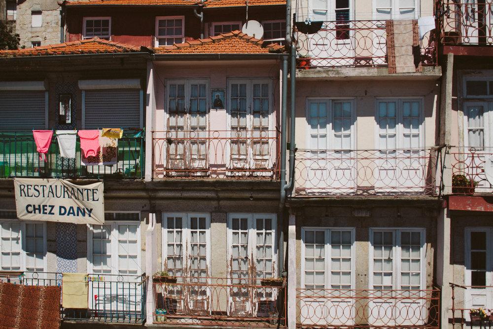 167 Porto 039 © Jimena Roquero Photography@ Jimena Roquero Photography © Jimena Roquero Photography.jpg