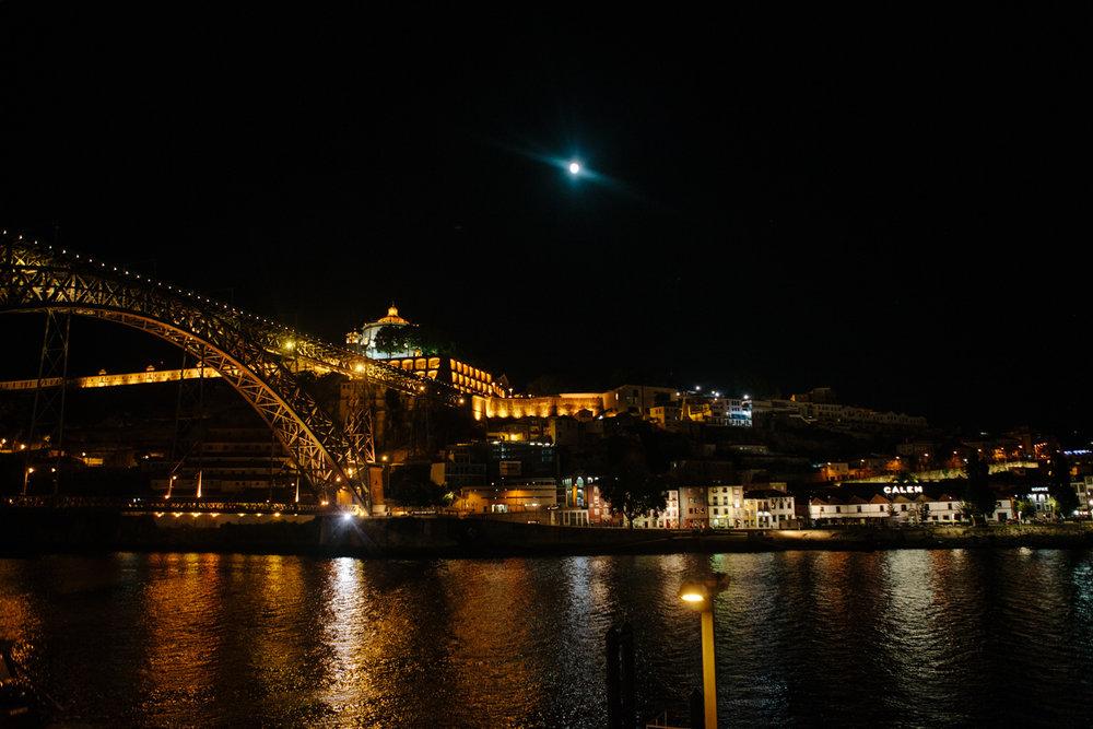 168 Porto 089 © Jimena Roquero Photography@ Jimena Roquero Photography © Jimena Roquero Photography.jpg