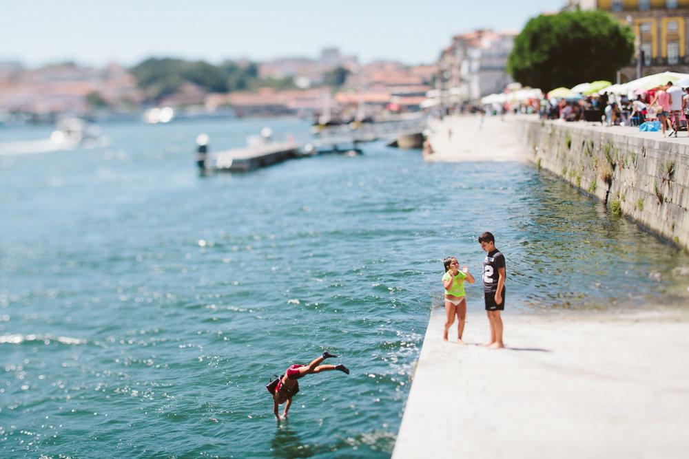 186 Porto 032 © Jimena Roquero Photography@ Jimena Roquero Photography © Jimena Roquero Photography.jpg