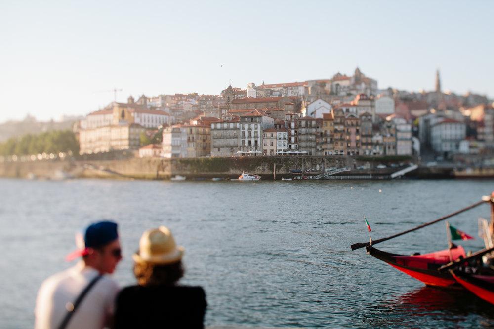 193 Porto 158 © Jimena Roquero Photography@ Jimena Roquero Photography © Jimena Roquero Photography.jpg