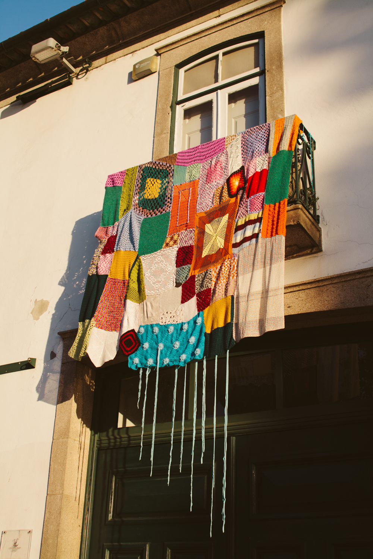 194 Porto 161 © Jimena Roquero Photography@ Jimena Roquero Photography © Jimena Roquero Photography.jpg