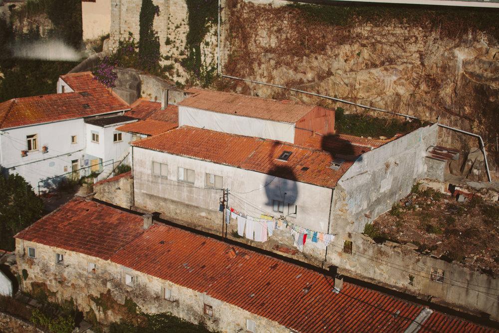 200 Porto 151 © Jimena Roquero Photography@ Jimena Roquero Photography © Jimena Roquero Photography.jpg